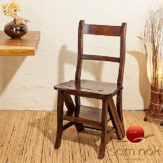 stuhl leiterstuhl als trittleiter nicht zugelassen. Black Bedroom Furniture Sets. Home Design Ideas
