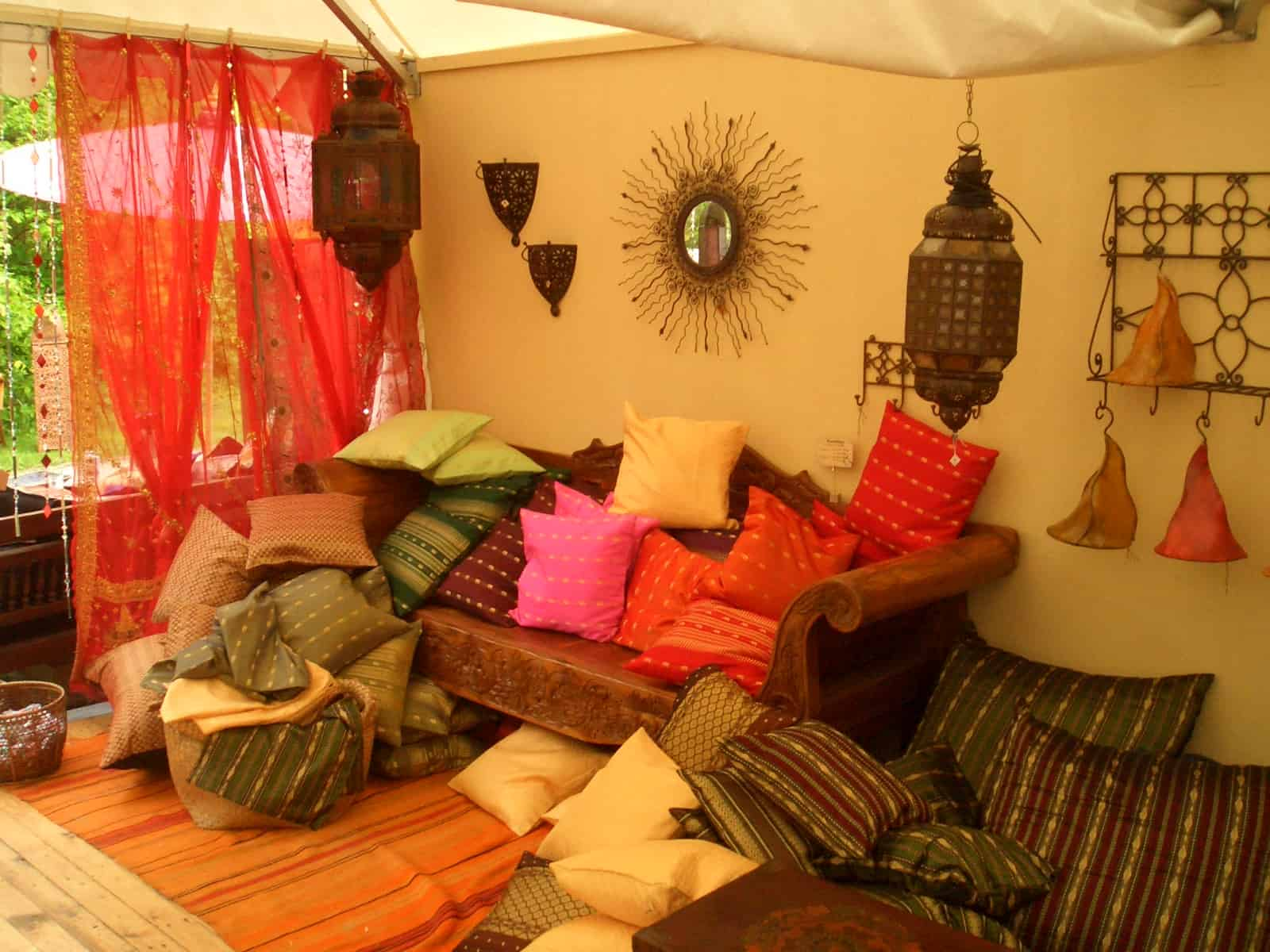 sam nok herrenhausen kissen sam nok. Black Bedroom Furniture Sets. Home Design Ideas