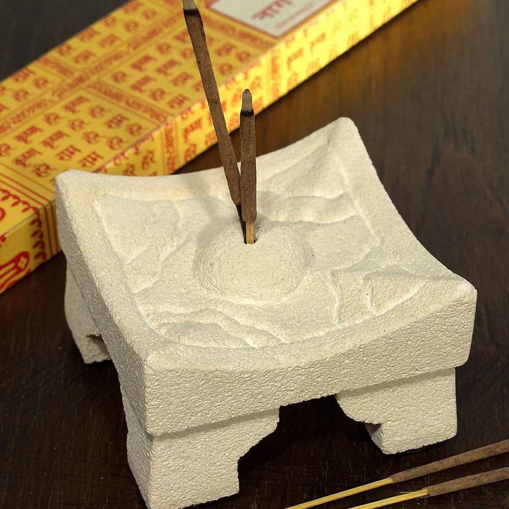 sam nok r ucherst bchen sam nok. Black Bedroom Furniture Sets. Home Design Ideas
