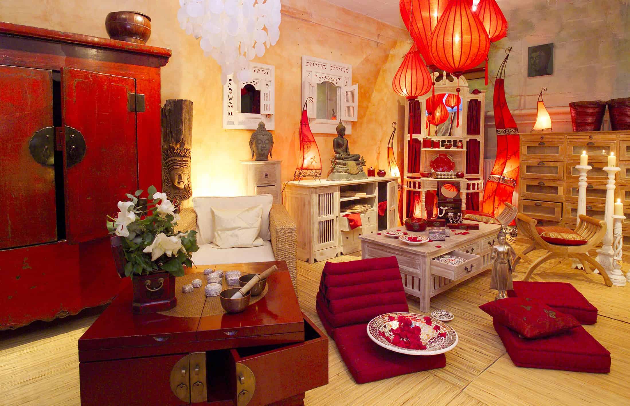 sam nok dekoration sam nok. Black Bedroom Furniture Sets. Home Design Ideas