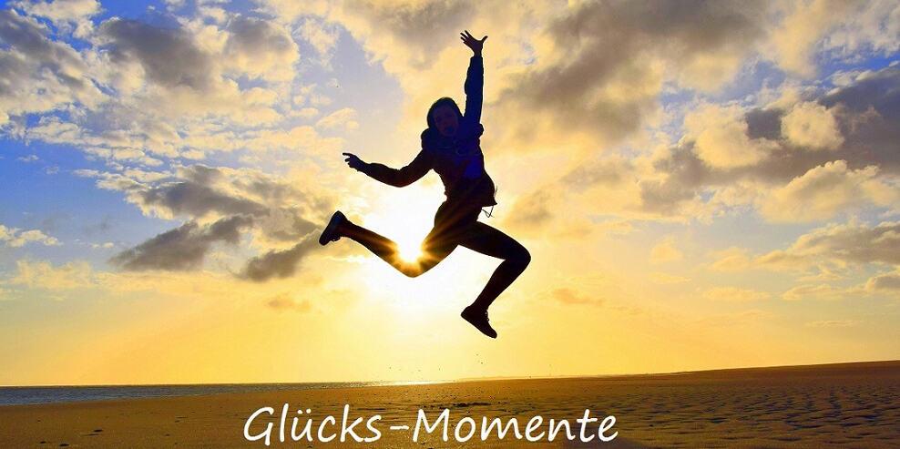 2016-06-22-Gluecksmomente-Titel