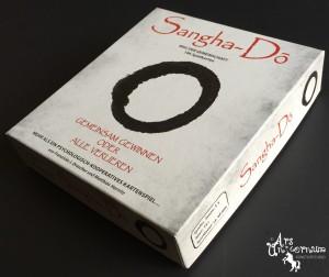 sangha-do_schachtel-s