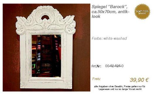 00-42-424-0-Spiegel _Barock_, ca.50x70c_sam nok