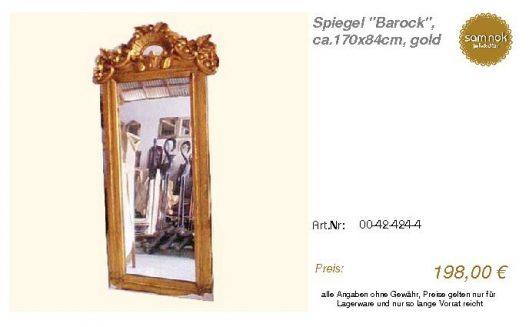 00-42-424-4-Spiegel _Barock_, ca.170x84_sam nok