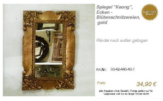 00-42-440-40-1-Spiegel _Keong_, Ecken - Bl_sam nok