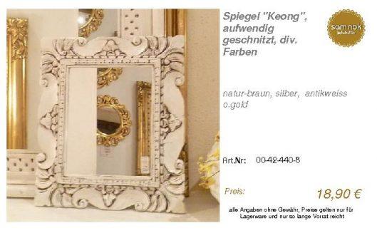 00-42-440-8-Spiegel _Keong_, aufwendig_sam nok