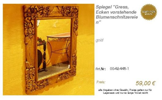 00-42-448-1-Spiegel _Gress, Ecken vorst_sam nok