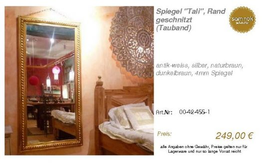 00-42-455-1-Spiegel _Tali_, Rand geschn_sam nok