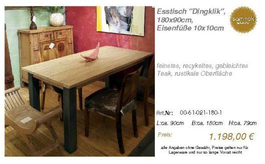 00-61-021-180-1-Esstisch _Dingklik_, 180x90_sam nok