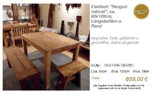 00-61-046-120-080-Esstisch _Rangun natural_,_sam nok