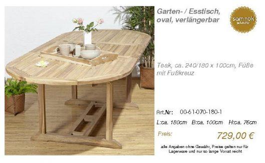 00-61-070-180-1-Garten- _ Esstisch, oval, v_sam nok