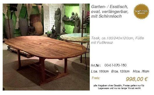 00-61-070-180-Garten- _ Esstisch, oval, v_sam nok