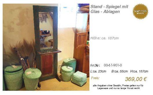 00-61-901-0-Stand - Spiegel mit Glas -_sam nok