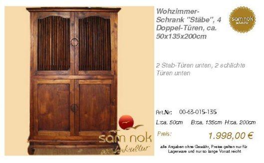 00-63-015-135-Wohzimmer-Schrank _Stäbe_,
