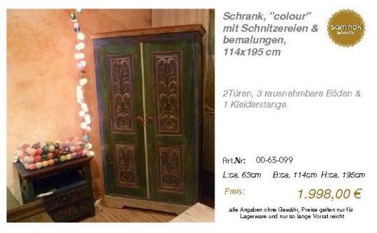 00-63-099-Schrank, _colour_ mit Schni