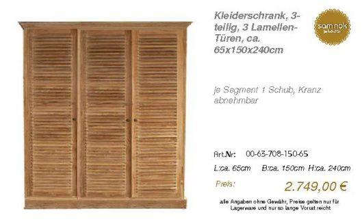 00-63-708-150-65-Kleiderschrank, 3-teilig, 3