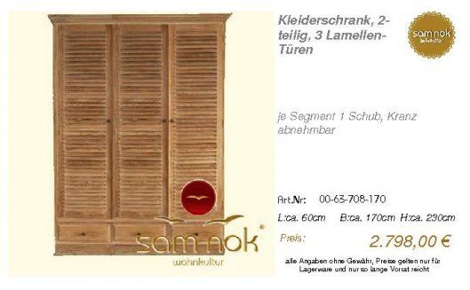 00-63-708-170-Kleiderschrank, 2-teilig, 3