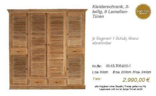 00-63-708-200-1-Kleiderschrank, 3-teilig, 6