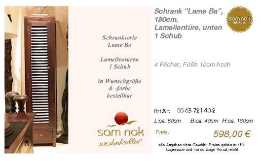 00-63-721-40-2-Schrank _Lame Ba_, 180cm, L