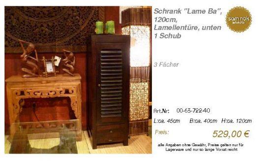 00-63-722-40-Schrank _Lame Ba_, 120cm, L