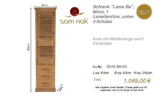 00-63-726-60-Schrank _Lame Ba_, 60cm, 1