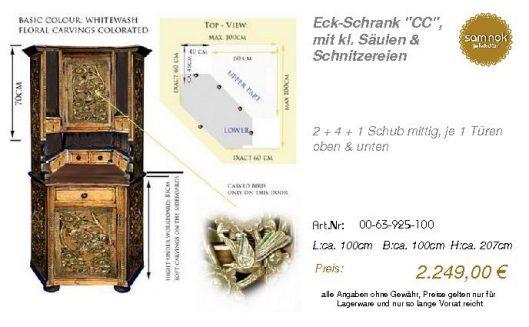 00-63-925-100-Eck-Schrank _CC_, mit kl. S