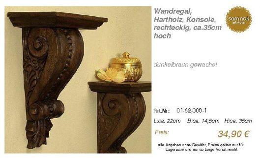 01-62-008-1-Wandregal, Hartholz, Konsol_sam nok