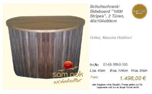 01-63-188-0-100-Schuhschrank_ Sideboard _10