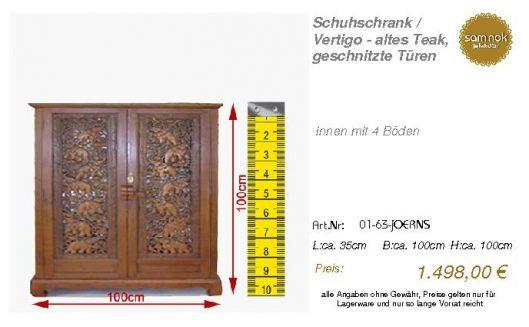 01-63-jOERNS-Schuhschrank _ Vertigo - al