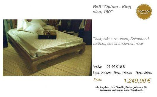 01-64-012-3-Bett _Opium - King size, 18
