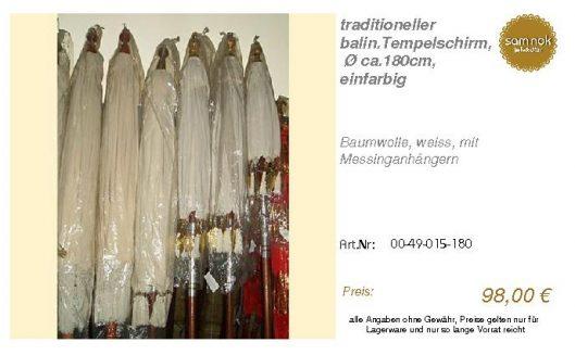 00-49-015-180-traditioneller balin.Tempel _sam nok
