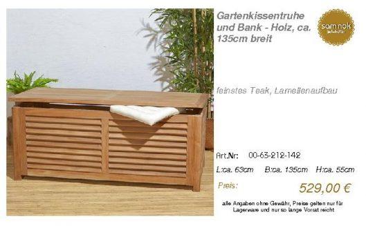 00-63-212-142-Gartenkissentruhe und Bank _sam nok