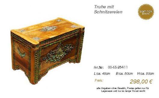 00-63-28411-Truhe mit Schnitzereien _sam nok