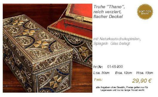 01-63-200-Truhe _Thano_, reich verzie _sam nok