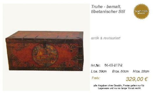 86-63-217-2-Truhe - bemalt, tibetanisch _sam nok