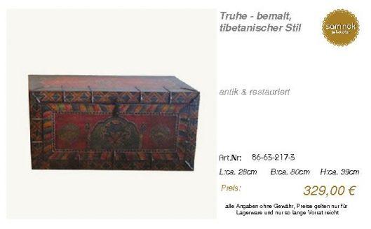 86-63-217-3-Truhe - bemalt, tibetanisch _sam nok