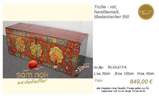 86-63-217-4-Truhe - rot, handbemalt, ti _sam nok