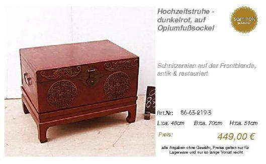 86-63-219-3-Hochzeitstruhe - dunkelrot, _sam nok