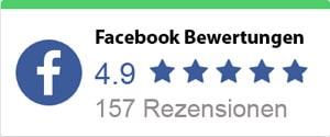 facebook_bewertungen_300