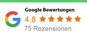 google_bewertungen_300