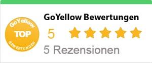 goyellow_bewertungen_300